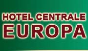Hotel Centrale Europa Catania Sicily Italy